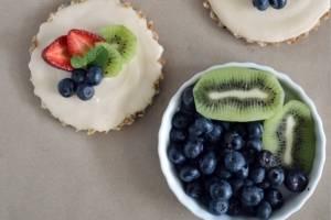 Este verano HRH agasajará con un menú saludable a sus huéspedes