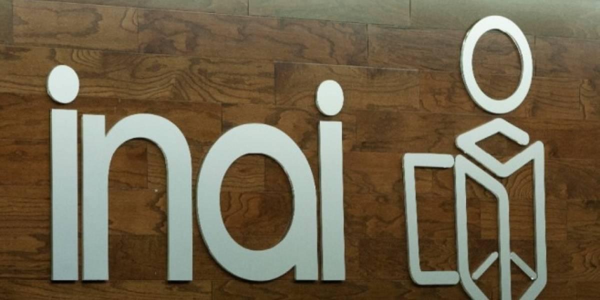 Sólo 22 estados armonizaron sus leyes de protección de datos personales: Inai
