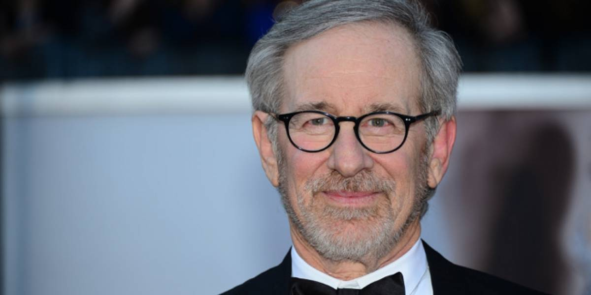 Spielberg se abre sobre vida y carrera en documental de HBO