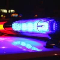 Turista muere tras caer de un noveno piso en hotel de Condado