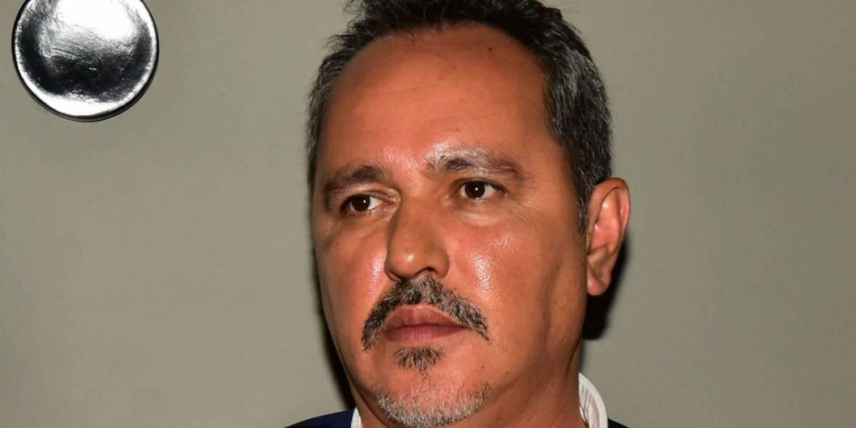 Comparecerá delegado de Tláhuac el próximo miércoles
