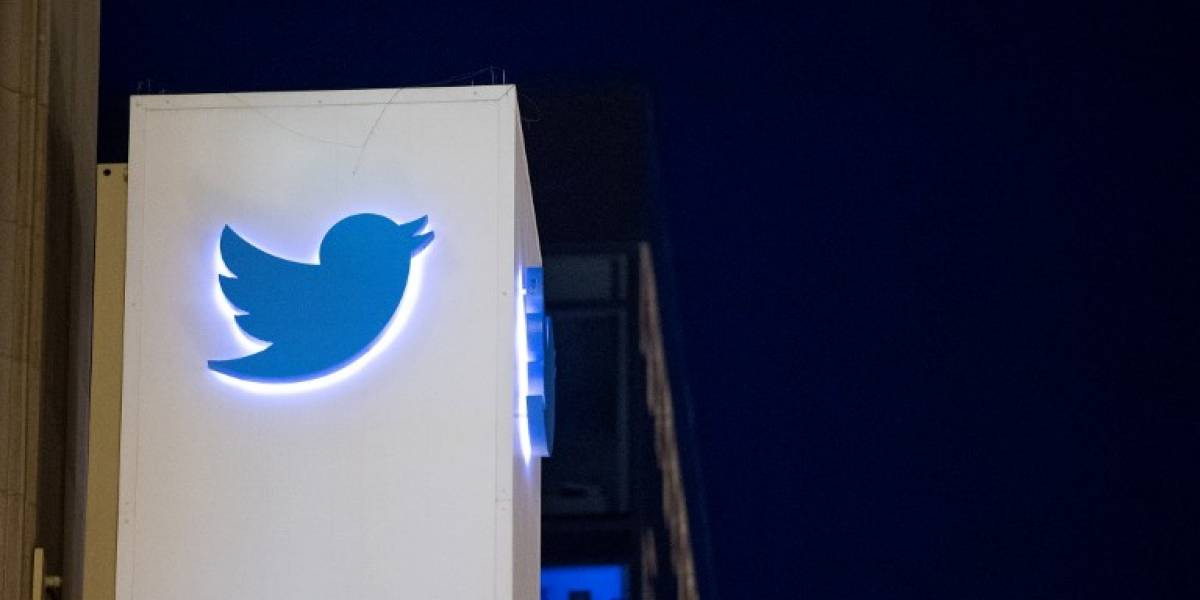 Twitter registra nuevas pérdidas en segundo trimestre y se estanca el número de usuarios