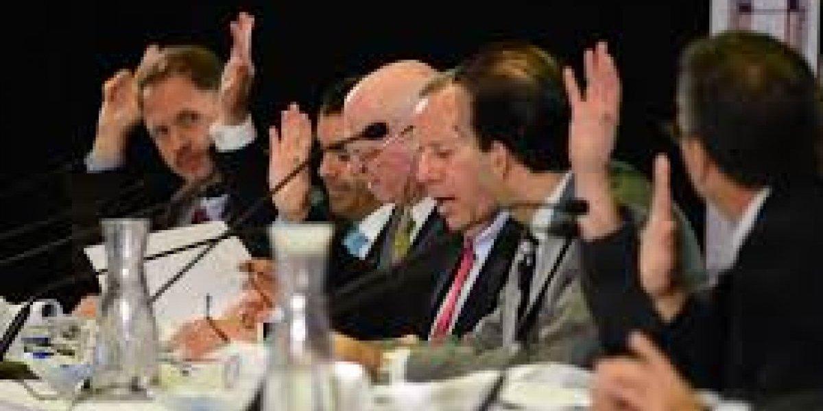 Ciudadanos podrán comentar sobre proyectos energéticos presentados por la Junta