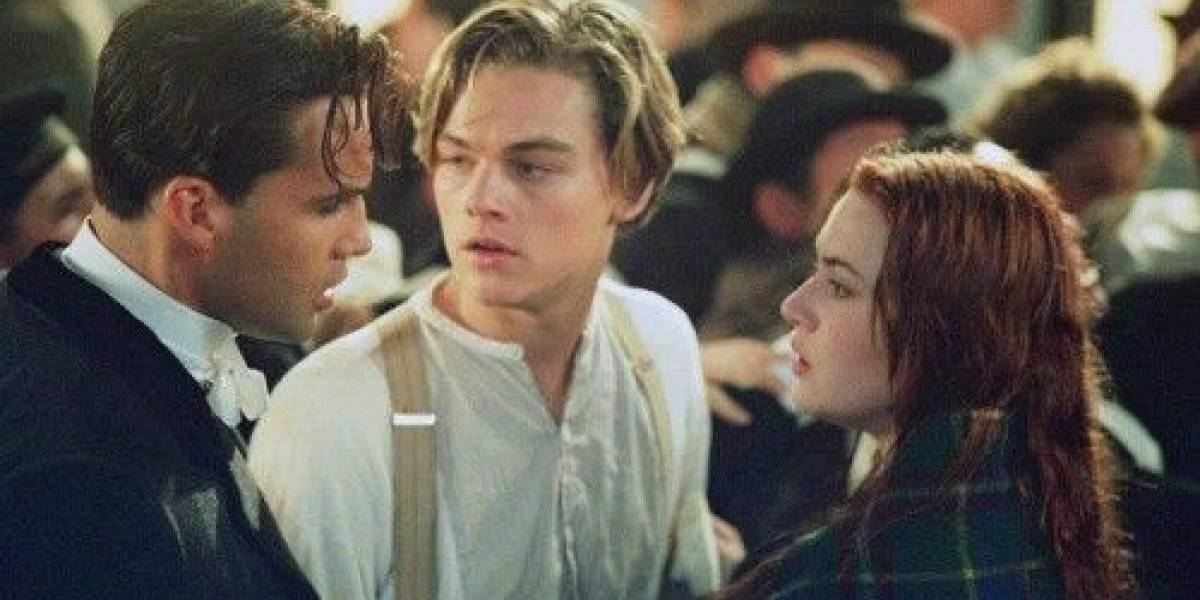 El reencuentro más esperado, elenco de Titanic se reúne 20 años después