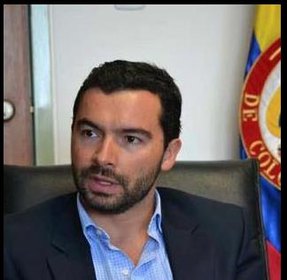 """""""Daré todas las explicaciones a la Procuraduría"""": Andrés Villamizar, director de la Fundación Azul"""