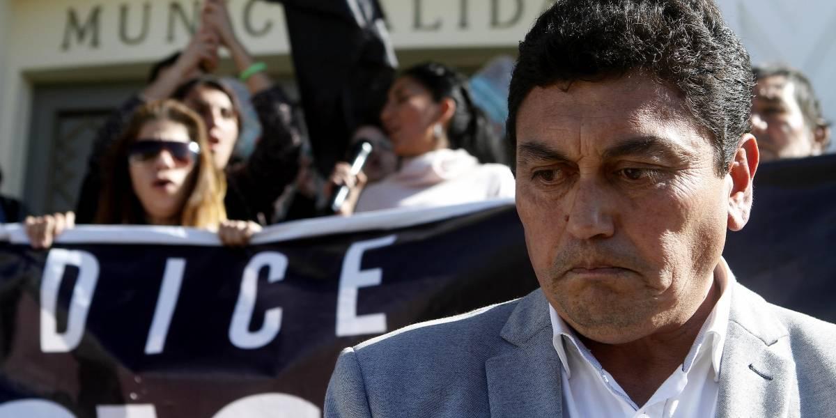 """Ministra de Salud: """"En el tema Til Til debe primar la cordura"""""""