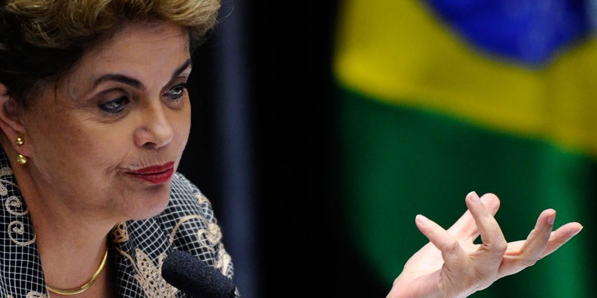 PT cogita Dilma como 'plano B' ao governo de Minas Gerais