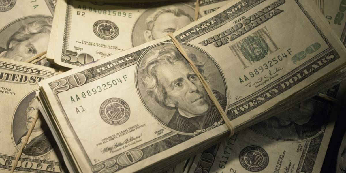 "Detectan que Fondo de Incentivos se usó de forma ""incorrecta"""