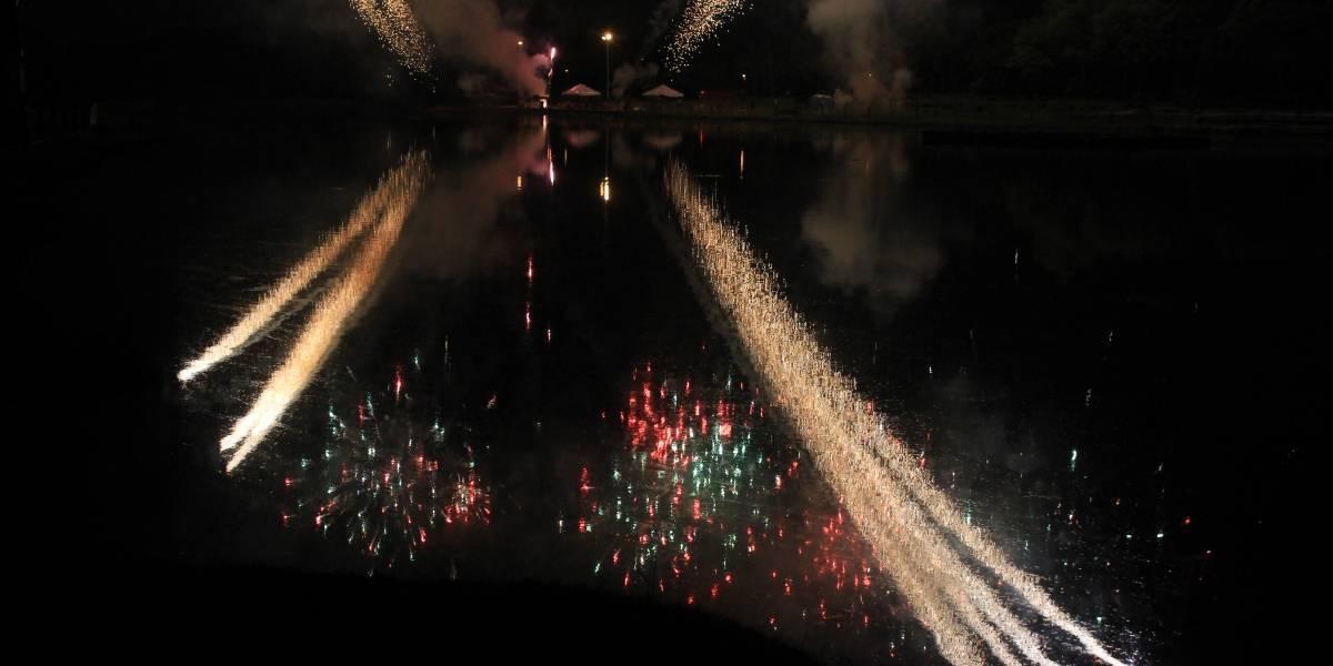 ¡No se pierda las actividades de este nuevo Festival de Verano!