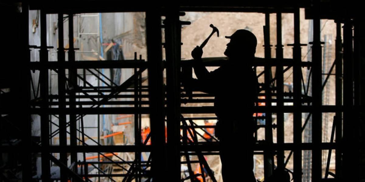 Superficie destinada a edificaciones habitacionales aumentó 37,5% en junio