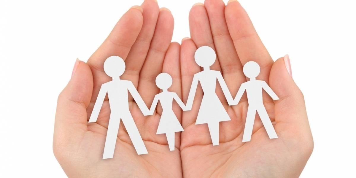Ofrecerán talleres a padres y encargados para fortalecer la familia