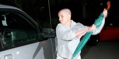 Ex-empresário processa Britney Spears e os pais dela