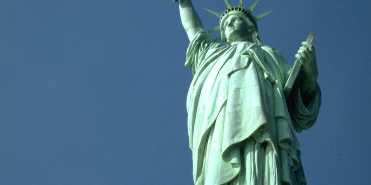 Mueren ahogados 5 inmigrantes tratando de llegar a EEUU