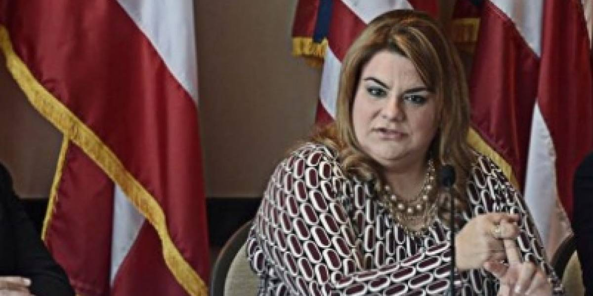 Anuncian $21 millones en fondos federales para centros Head Start