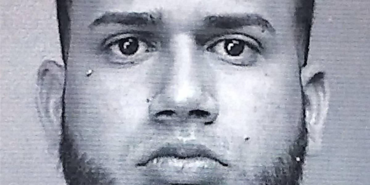 Arrestan hombre en motel por asesinato en Toa Baja