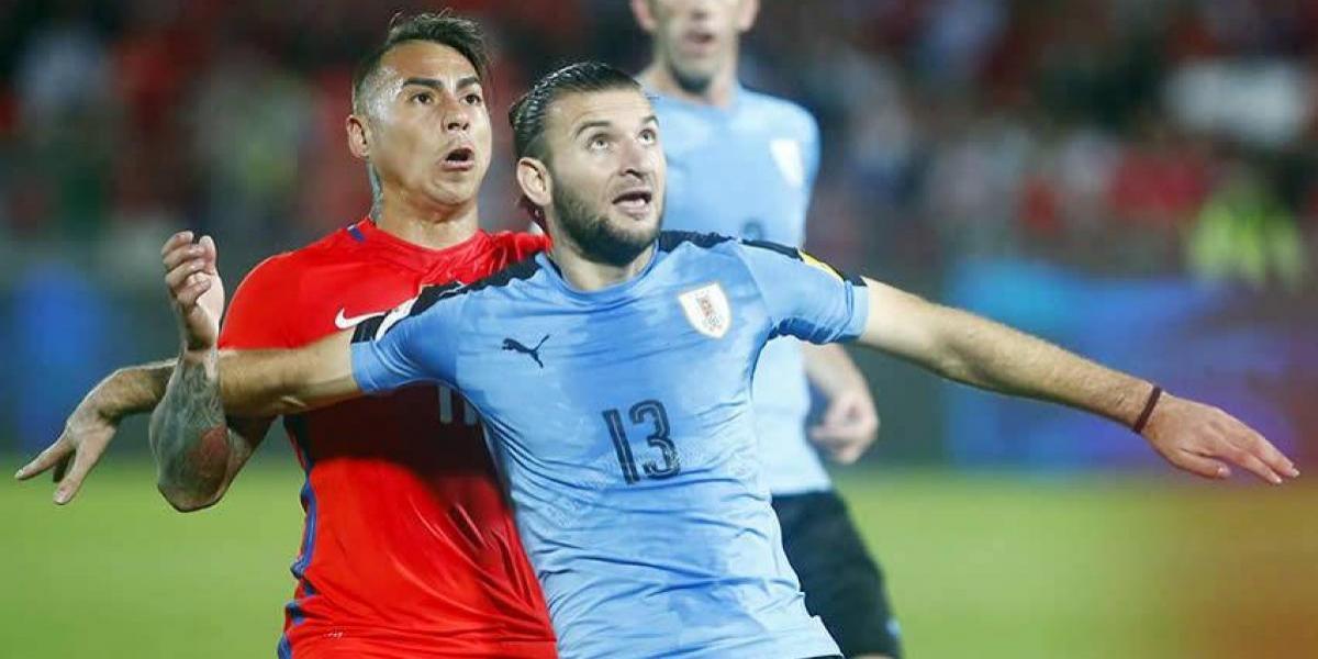 Se tambalea Gastón Silva en Pumas; Independiente lo busca