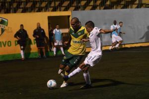 Juliano Rangel jugador de Petapa