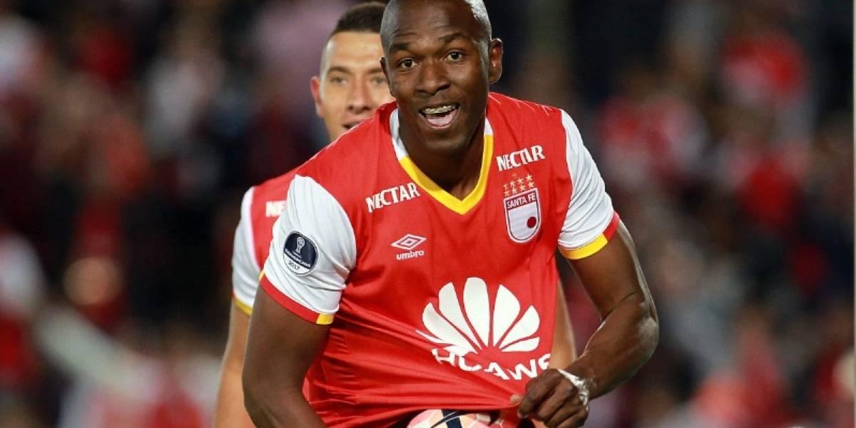 Top 5: las cinco razones del éxito de Independiente Santa Fe