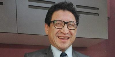 Investigan muerte de diputado al Congreso de Guatemala