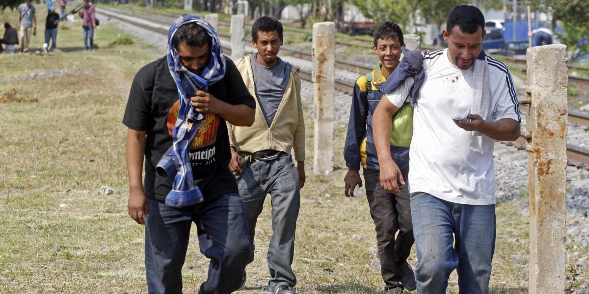 Alto comisionado para los Refugiados de ONU visitará México