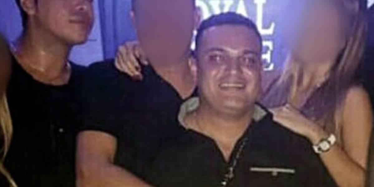 Así es la doble vida del pastor gay que está sindicado de homicidio