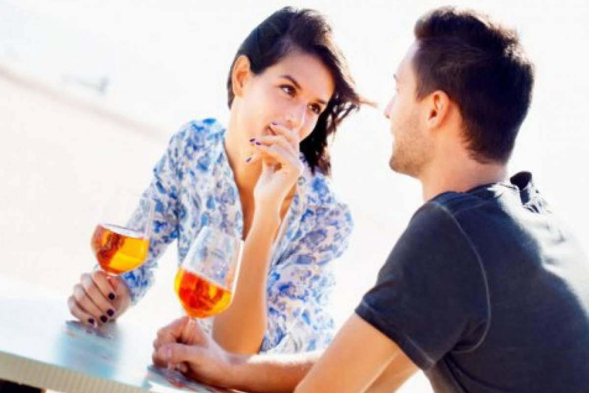 hombres para mujeres casadas bucar pareja