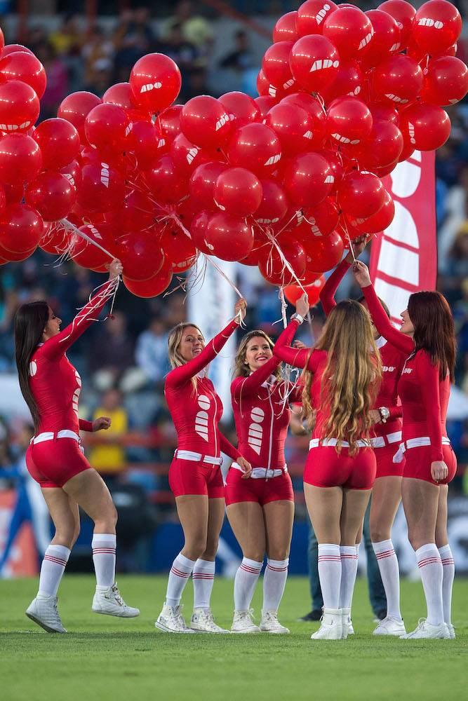 Mexsport