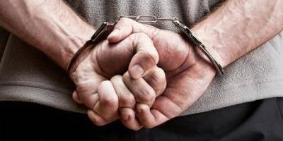 PN apresa hombre acusado de robo a mujeres de origen canadiense