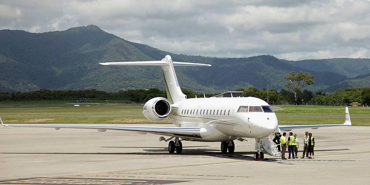 Operação Turbulência combate facilitação de licença para pilotos de avião