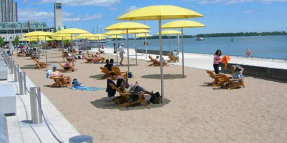 Extorsionadores aprovechan vacaciones de verano para robar a los turistas