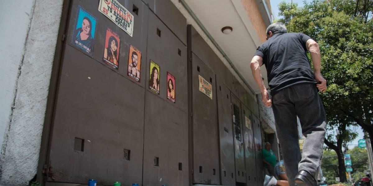 Caso Narvarte: dos años del multihomicidio que estremeció a la CDMX