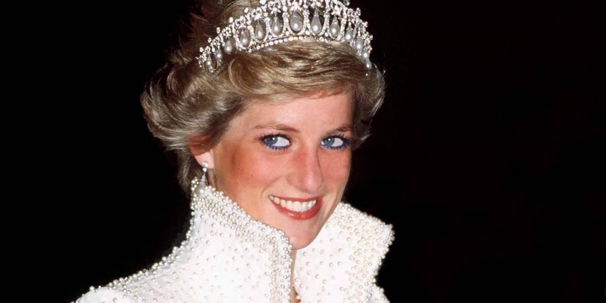 La mejor amiga de la princesa Diana que también la traicionó