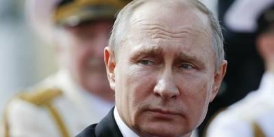 Expulsa Rusia a 755 diplomáticos de EU