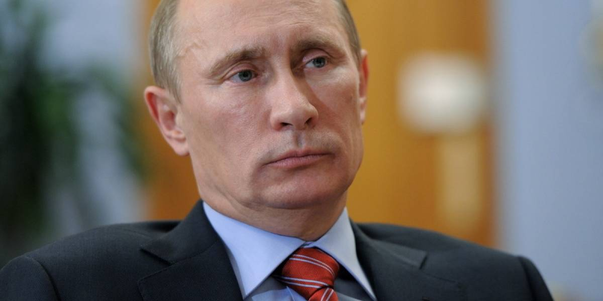 Putin anuncia la expulsión de Rusia de 755 diplomáticos de Estados Unidos