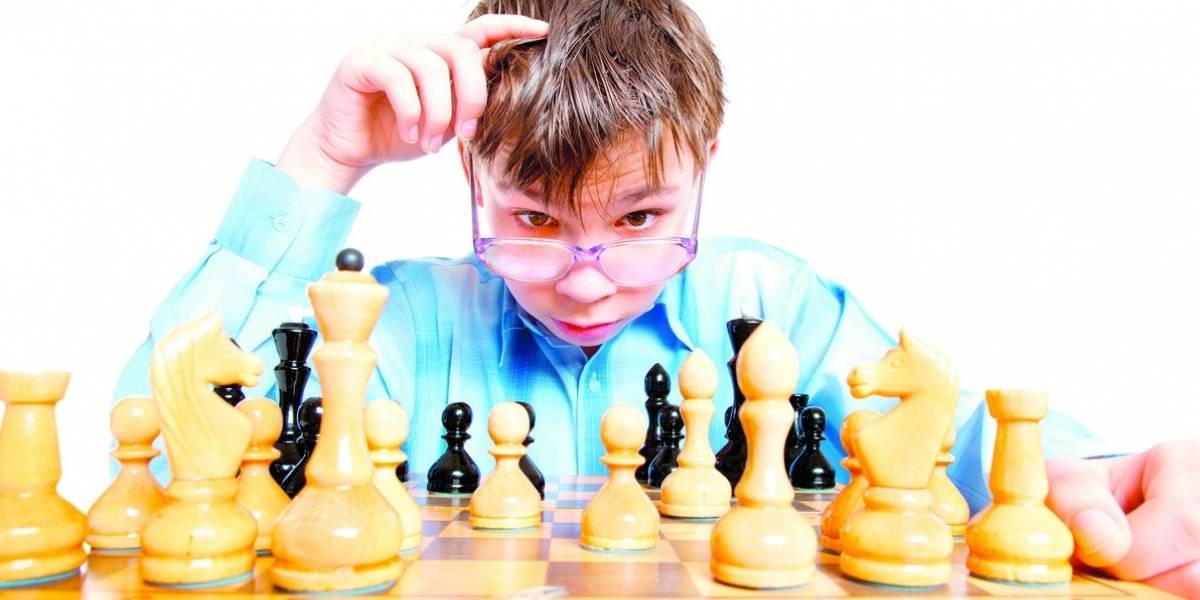 Actividades extra para tus hijos