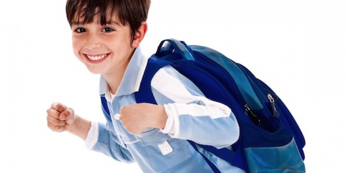 Que el regreso a clases  no te agarre desprevenido