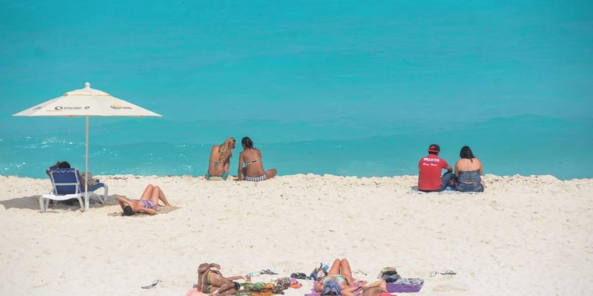 Ahorra hasta 35% durante las vacaciones de verano