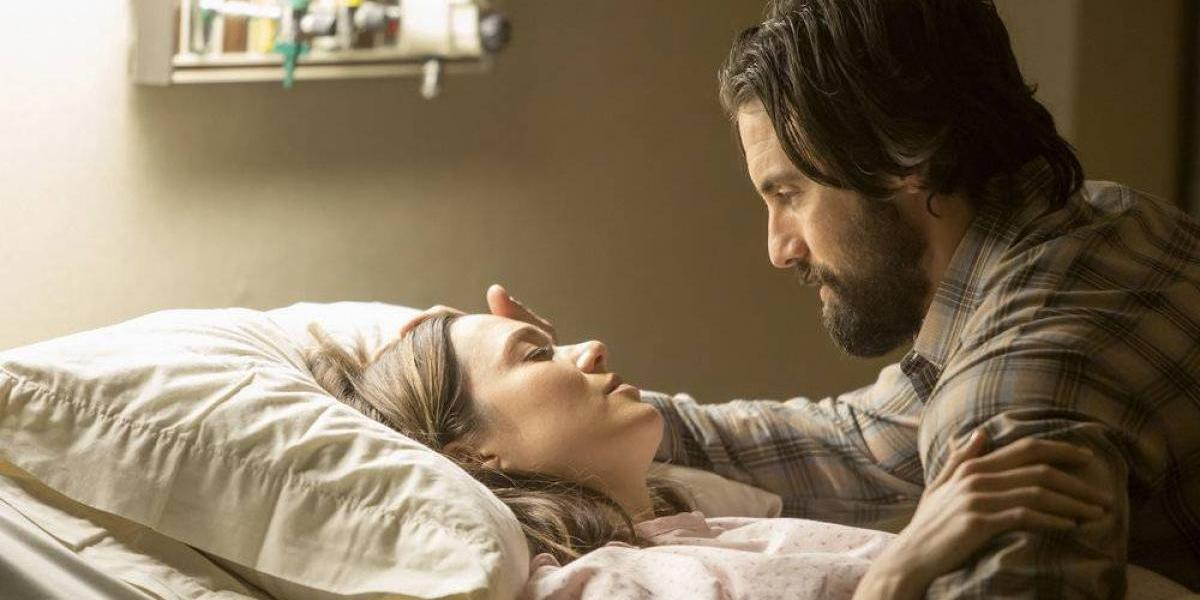 La exitosa serie This is Us se estrena en México por Fox Life