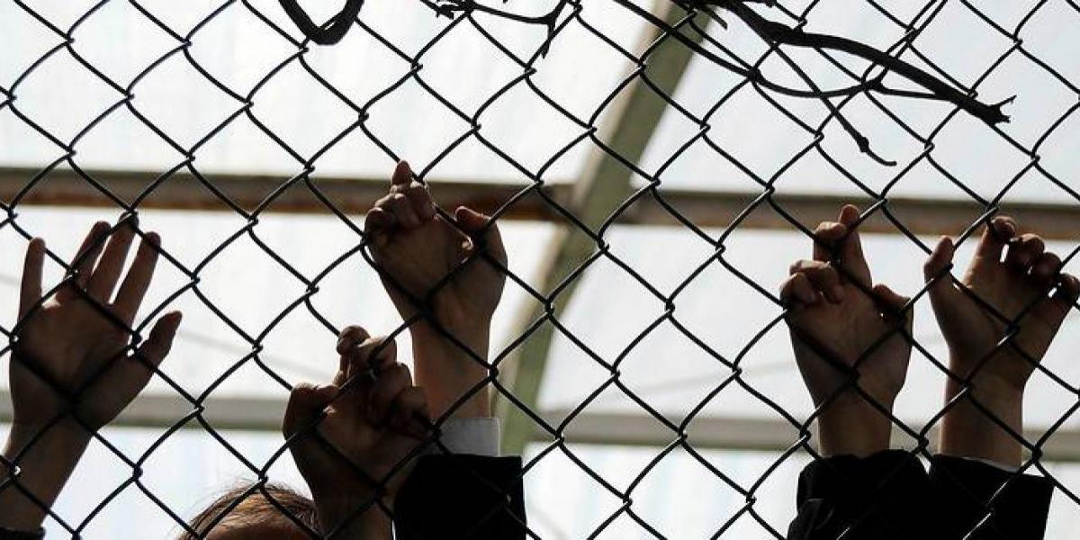 ¿Se trafican personas en Chile?
