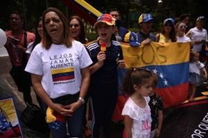 venezuela4.jpg