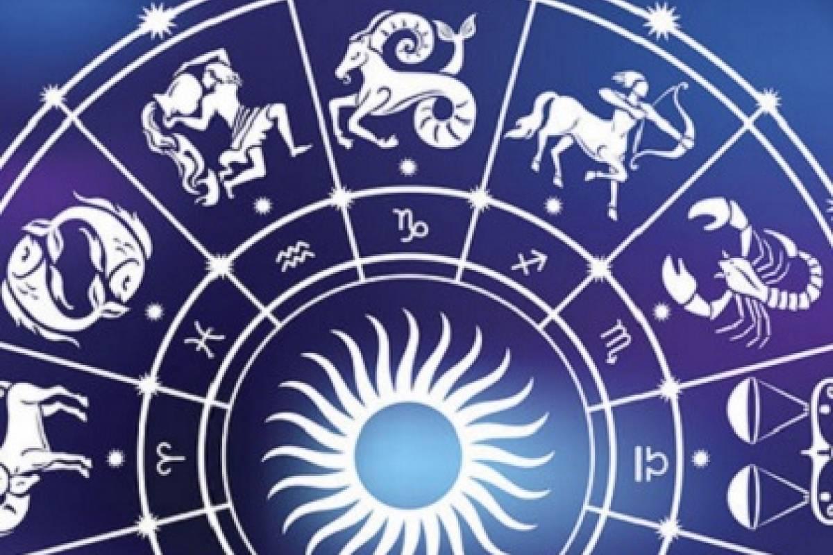 Horoscopomanía  Predicción diaria de tu signo del zodiaco