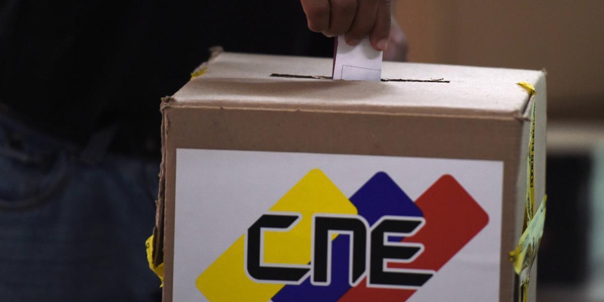 """La """"danza"""" de cifras que dejaron los balances de la Asamblea Constituyente en Venezuela"""