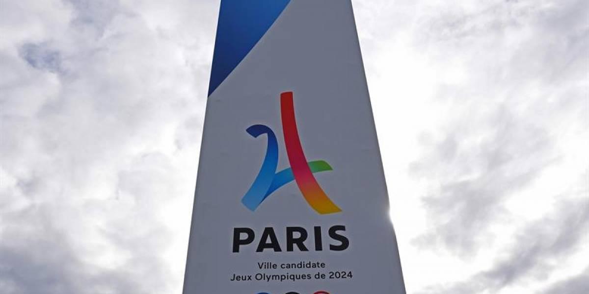 COI define las sedes de los Juegos Olímpicos de 2024 y 2028