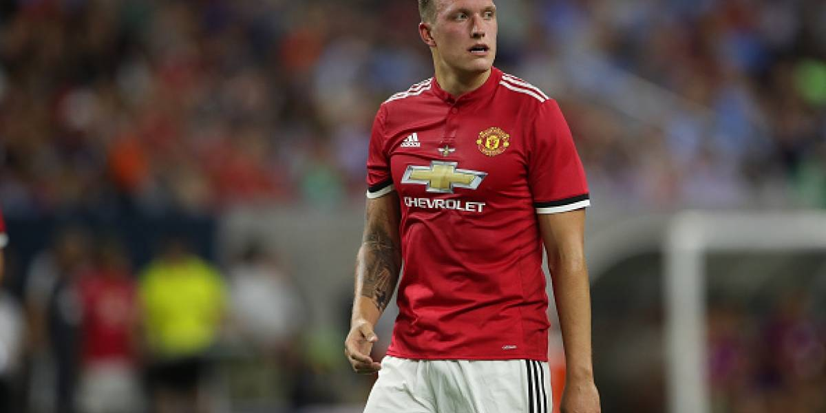 La UEFA sancionó al Manchester United
