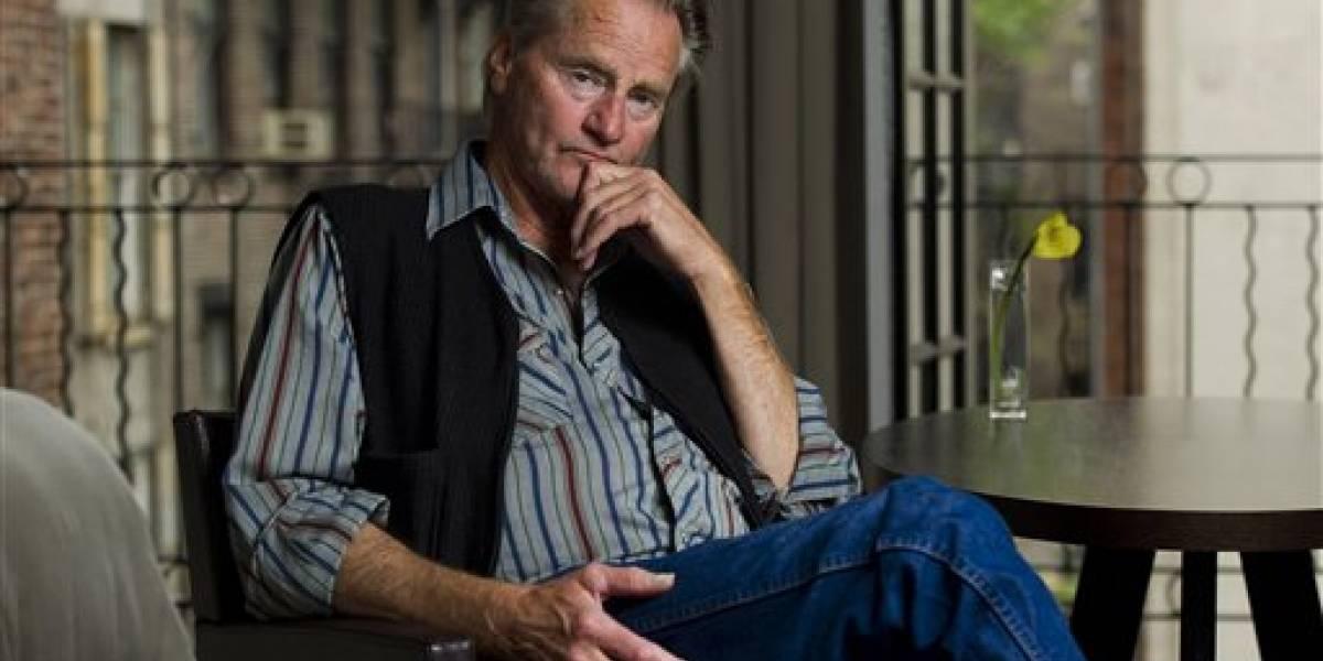 Muere Sam Shepard, actor y dramaturgo ganador del Pulitzer