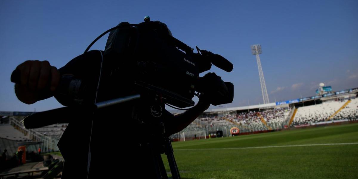 Chilevisión se adjudica los derechos de Eliminatorias rumbo a Qatar