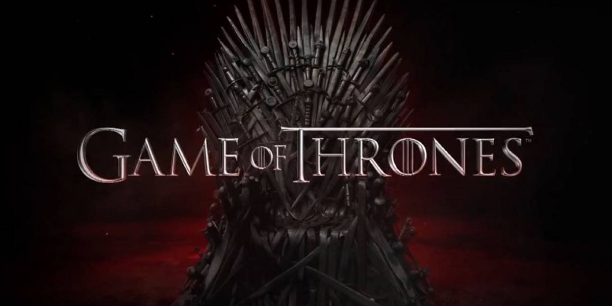 HBO sufre de 'hackeo' y se filtran capítulos de 'Game of Thrones' y otras series