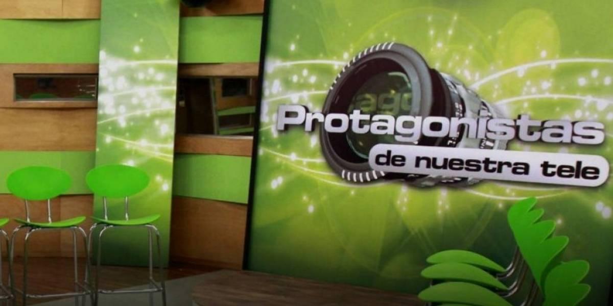 Se revelan nuevos detalles de 'Protagonistas de Nuestra Tele 2017'