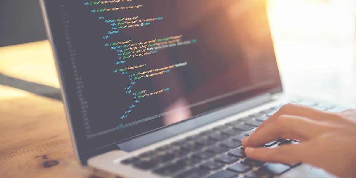 La seguridad, el ingrediente vital del desarrollo tecnológico