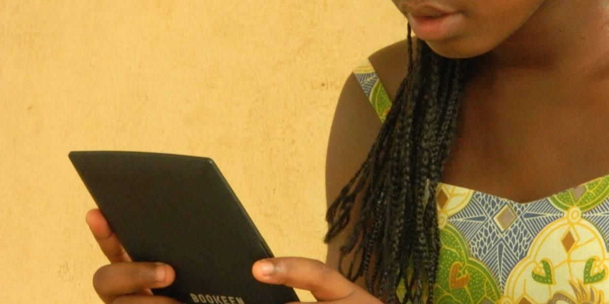 Educación para la paz y una nueva propuesta pedagógica al alcance de un clic